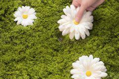 """Z cyklu: """"WIOSNA ACH TO TY!: wiosenne sprzątanie dywanów i tapicerek z AF-Teppich."""""""