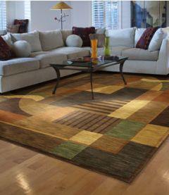 """Z cyklu: """"SZYBKIE RADY DLA OGŁADY – 5 najczęściej zadawanych pytań na temat czyszczenia dywanów i tapicerek."""""""