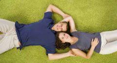 """Z cyklu: """"SZYBKIE RADY DLA OGŁADY – eko-czyszczenie nowy sposób na żywotność dywanów i Twojej rodziny."""""""