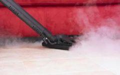 """Z cyklu: """"Metody czyszczenie dywanów i tapicerek – czy Twój dywan jest bezpieczny?"""""""