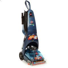 """Z cyklu: """"GHI ocenia, maszyny do czyszczenia dywanów i tapicerek – Bissell PROHEAT 2x"""
