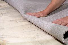 """Z cyklu: """"Jak czyścić nowy dywan? – 3 podstawowe kroki"""""""