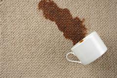 """Z cyklu: """"Porady na temat czyszczenia dywanów i tapicerek – porcja 4 wskazówek"""""""
