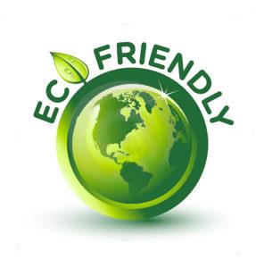 """Z cyklu: """"TEPPICHOWY RAPORT: zadbaj o swoich najbliższych – ekologiczne metody czyszczenia dywanów"""""""