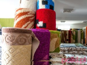 Jaki dywan zakupić? – wstęp do wyboru.