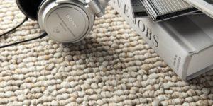 Dlaczego warto wybrać Berber – prawidłowe czyszczenie dywanu.